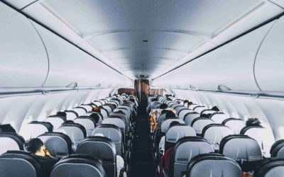 19 Tips for Surviving Long Haul Flights – The Survival Guide