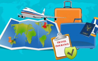 What is travel insurance and what does it cover?