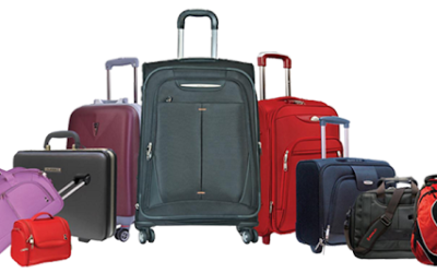 Discover the best carry-on luggage and its features