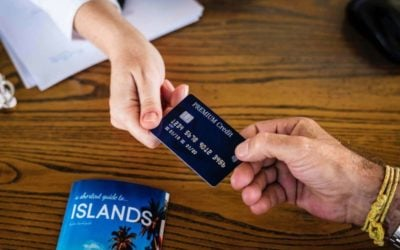 Best Airline Credit Card for Travel Miles