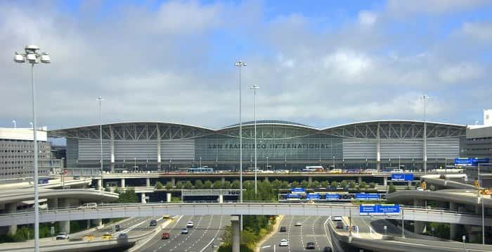san-francisco-airport